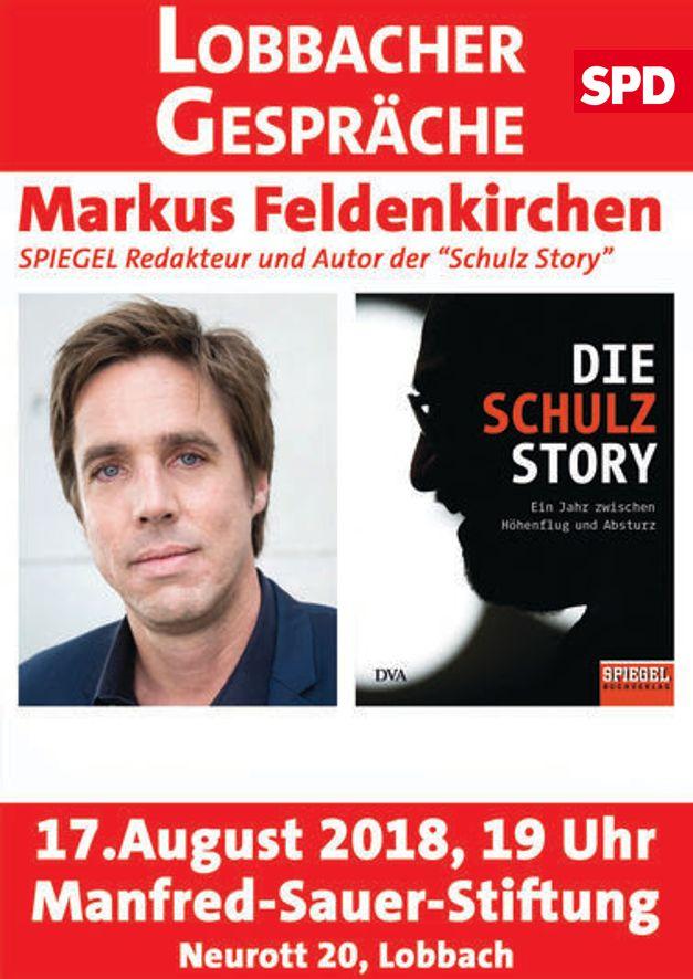 Suche - SPD Wiesenbach